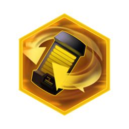 File:Uprising Icon Self Reload 03.png