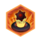 Uprising Icon Ultimate MineField 03