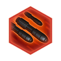 Uprising Icon Ultimate RocketLauncher 02