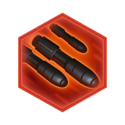 File:Uprising Icon Ultimate RocketLauncher 02.png
