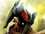 Wingriders