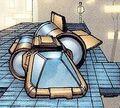 Airspeeder-JediQuest.jpg