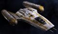 BTL-B Y-wing BF2.png