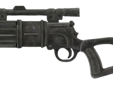 EE-3 carbine rifle/Legends