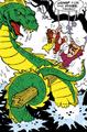 Endorian swamp beast.png