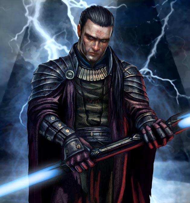 SoD Darth Maul and ROTS Obi-Wan Kenobi vs Exar Kun  Latest?cb=20110901021113