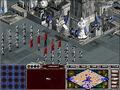 GalacticBattlegroundsImperialPalace.jpg