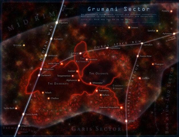 File:Grumani sector.jpg