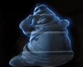Hologram of Marlo the Hutt.png