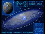 Corellian system