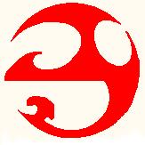 Kast emblem