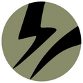 Lemmet Tauk Symbol