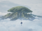Origin Tree