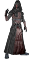 Render-Darth Revan.png