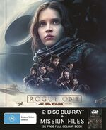 RogueOne-DigiBook