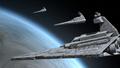 SWR Konstantine Fleet.png