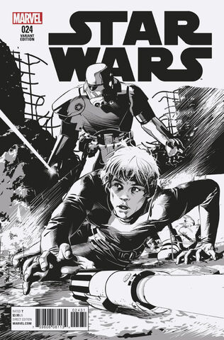 File:Star Wars 24 Sketch.jpg
