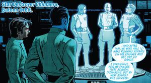 Thrawn-Vanto-Holograms