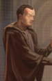 Unidentified Human Jedi Master.png