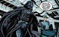 Vader-Okins-SOTEE.png