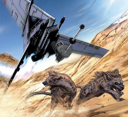 File:Womp Rats Skyhopper.jpg