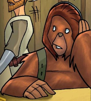 File:Wookiee sergeant.jpg
