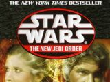 The New Jedi Order: Balance Point