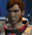 Commander Naughlen.png