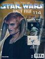FF1 114 Cover.jpg