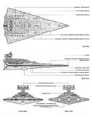 ISD schematic EGVV