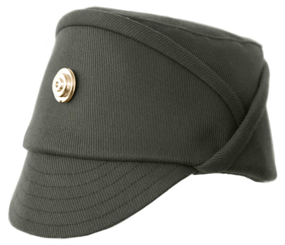 File:Imperial command cap.png