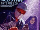 MedStar: Intermezzo