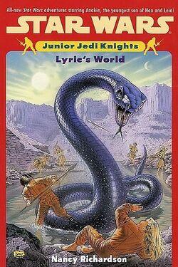 Lyrics World