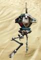 MCR-100 Miniprobe.png