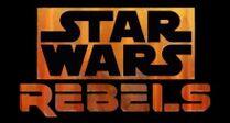 Star_Wars:_Povstalci
