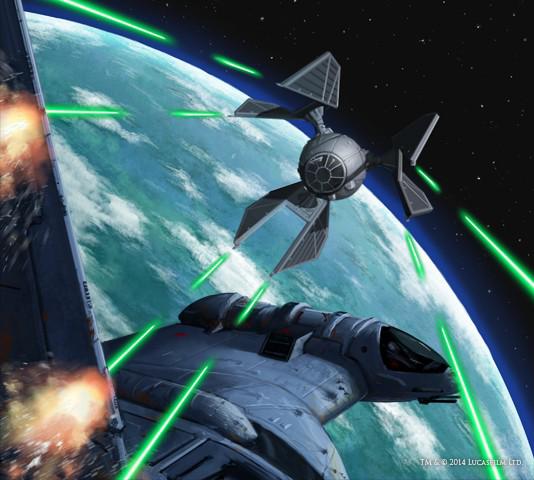 File:Onyx Squadron Pilot XWM.png