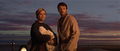 Owen-Beru-sunset.png