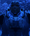 Ranor.png