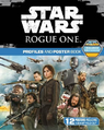 RogueOneProfilesandPosterBook.png