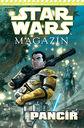 SW magazín 2013 06
