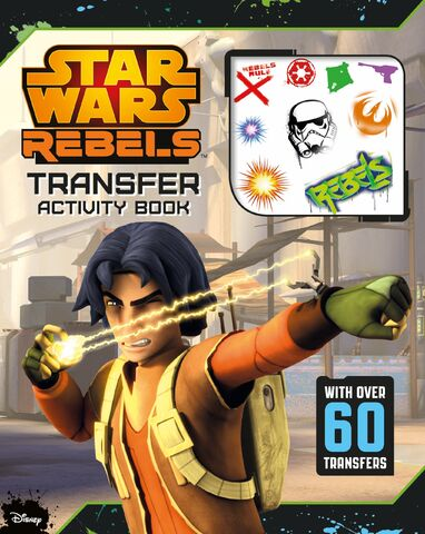 File:StarWarsRebelsTransferBook.jpg