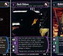 Star Wars Trading Card Game (TCG)