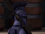 Taggart (Senate Guard)