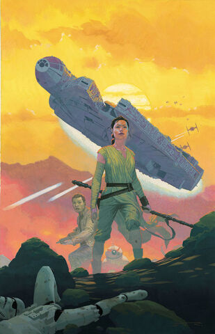 File:The Force Awakens 1 textless cover.jpg