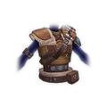 Uprising Icon Item Base F Chest 00051 D.png