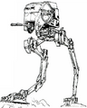 AT-ST-variant.png