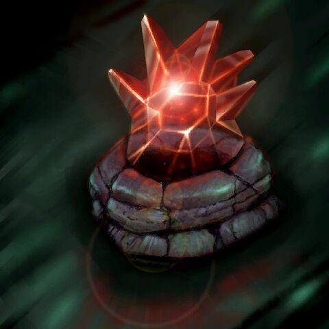 File:Banes Heart.jpg
