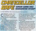 Chancellor safe.png