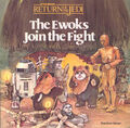 Ewoksjoinfight.jpg