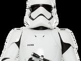 Stormtrooper (First Order)